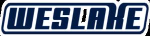WESLAKE CAPRI Logo button 02